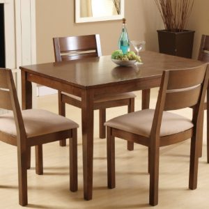 Dining Set Archives — Victoria Courts