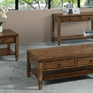 Trento coffee Table Set_Victoria Courts