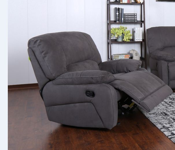 Incredible Kensington Single Seater Recliner Sofa Gmtry Best Dining Table And Chair Ideas Images Gmtryco