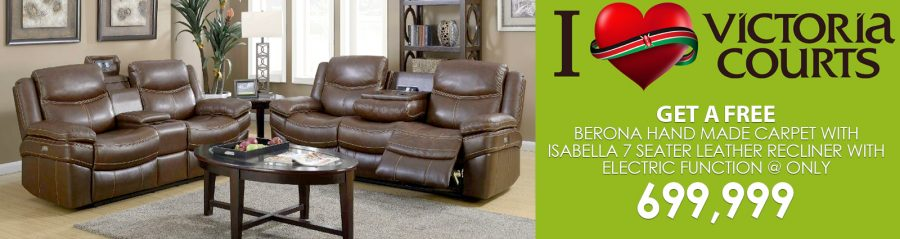 Recliner Sofa Sets In Kenya Review Home Co