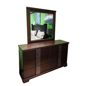 BO1DT050-JALAN-DRESSING-TABLE