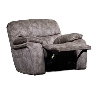 Twinar Single Seater recliner
