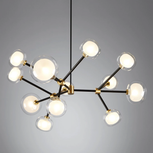 Victoria_Courts_home_decor_ideas_in-_Kenya_best_home_furniture_lighting