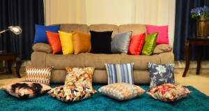 Victoria_Courts_home_decor_in-_Kenya_best_home_furniture