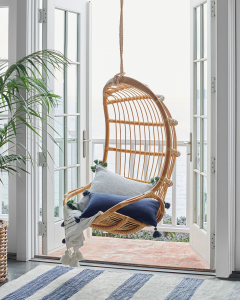 Victoria_Courts_home_decor_in-_Kenya_best_home_furniture_swing